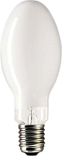 Philips Halogen-Metalldampf-Lampe Master CITYWH CDO ET Plus E40828Watt EEK: A -