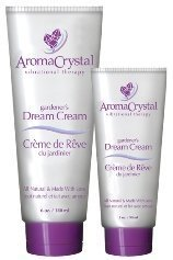 gardeners-dream-cream-180ml-6oz-brand-aroma-crystal-therapy-by-aroma-crystal-therapy