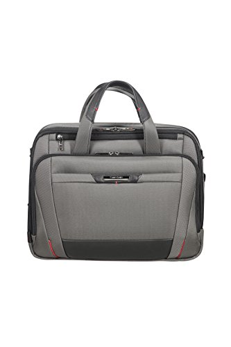 Samsonite - 3.4