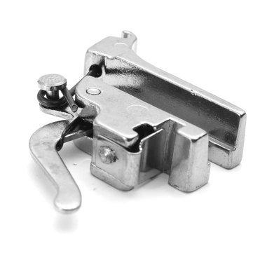Generic High Shank Presser Foot Holder Adapter Standard Snap for...