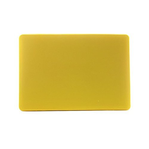 Good Felling Case Pro Cover Hard Shell For MacBook 15