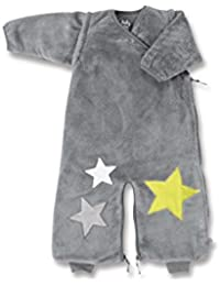 Baby Boum Gigoteuse hiver Softy STARY TOG 2.3, Taille et Coloris au choix