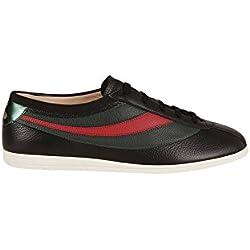 ccce1d713 Bambas Gucci - Estilo, elegancia y calidad a tus pies - 2botas.com
