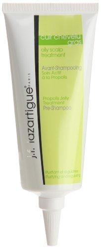 jf-lazartigue-propoli-jelly-trattamento-pre-shampoo-per-olio-scalp-75ml-254-once-cura-dei-capelli