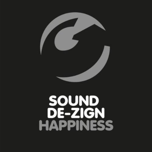 happiness-tastemakers-k-swiss-mix