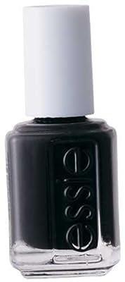Essie Licorice Nail Polish 15 ml by Essie