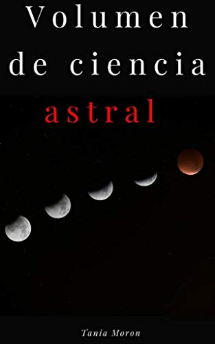 VOLUMEN DE CIENCIA ASTRAL