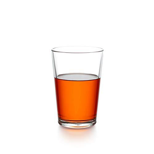 AniForte Omega-3 Lachsöl 1 Liter für Hunde, Katzen und Pferde, Kaltgepresst, Reich an EPA, DHA und ALA Fettsäuren, Natur Pur, Barf Ergänzung - 2