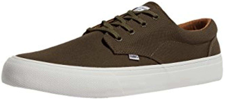 Djinns Herren Schuhe/Sneaker Nice Simple  Billig und erschwinglich Im Verkauf