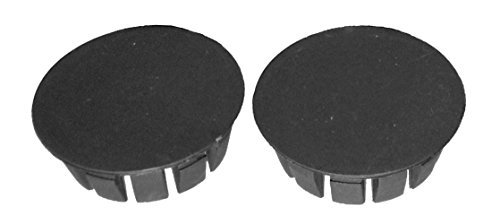 chevrolet-colorado-gmc-canyon-front-frame-hole-cover-plug-accessory-keeps-out-mud-for-all-2015-and-l