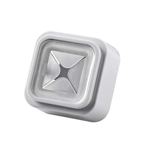 Hook.s Punch Handtuchhalter Küche Lappen Stecker Haushalt Kunststoff Geschirrtuchhalter