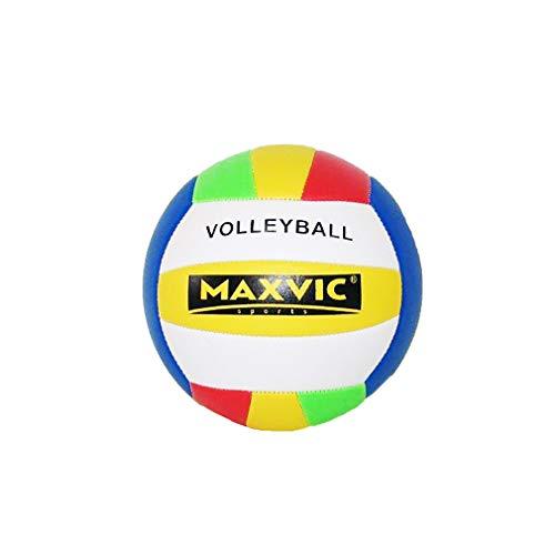 Junatoys Balón de Voleibol