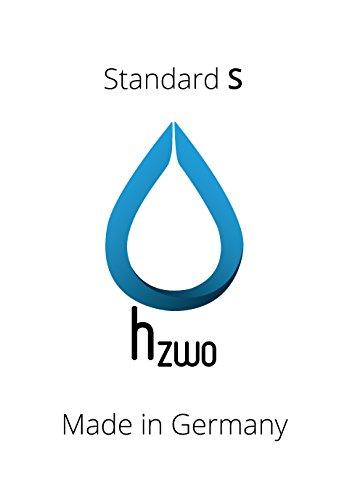 3-x-original-hzwo-estandar-s-cartuchos-de-repuesto-patentado-para-hzwo-ducha-filtro-4-niveles-de-agu