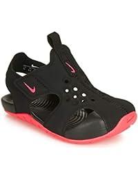 360469ff94 Amazon.es  sunray  Zapatos y complementos