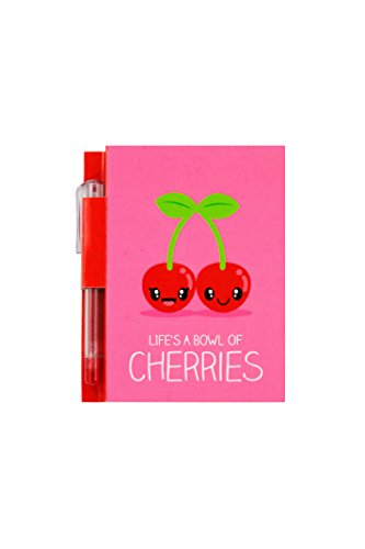 smencils-cherry-sketch-n-sniff-note-pad-with-gel-pen