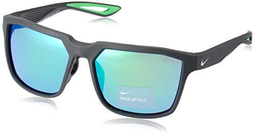 Nike Sonnenbrille BANDIT R EV0949 061 59