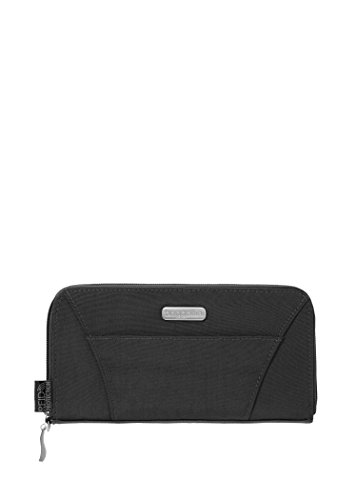 baggallini-rfid-travel-wallet-black-one-size
