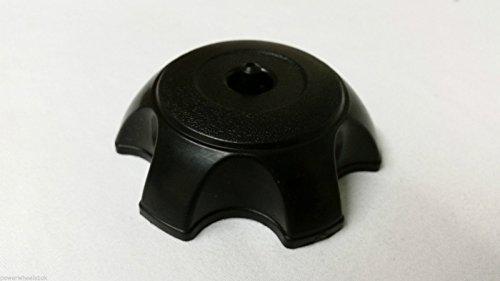 Fuel Tank CAP für 110cc/125cc Orion Dirt/Pit Bike Apollo