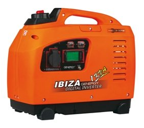 Genergy-R-2013030-Generador-inverter-Genergy-Ibiza-1-kVA-230-V
