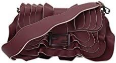 Bolsos de hombro Fendi BAGUETTE Mujer (8BR600S3GF04HJ)