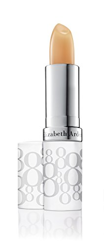 elizabeth-arden-eight-hour-cream-lip-protectant-stick-37-g