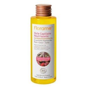 florame-aceite-capilar-nutritivo