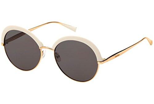 lunettes-de-soleil-maxmara-mm-ilde-ii-c57-25a-k2