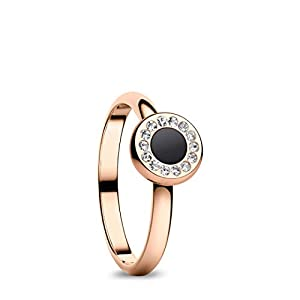 Bering Innenring schmal für Arctic Symphony Collection 577-36-X1