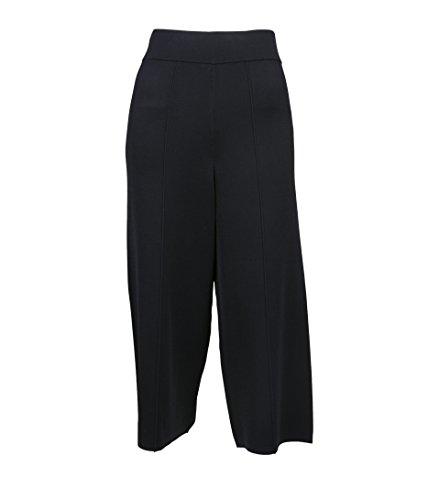 filippa-k-pantalon-para-mujer-azul-marino-m