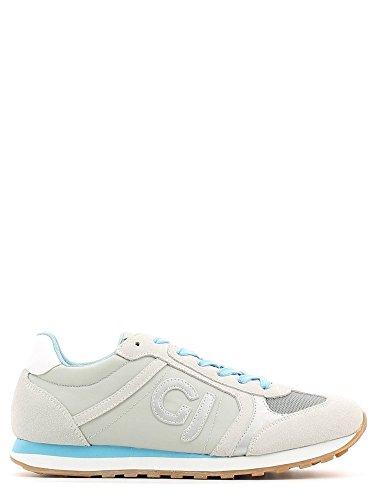 Gaudi V61-75771 Sneakers Uomo nd 44