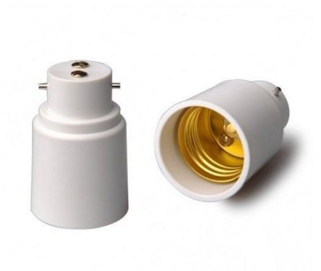 liroyal-b22-to-e26-e27-lamp-light-bulb-base-socket-converter-adaptor