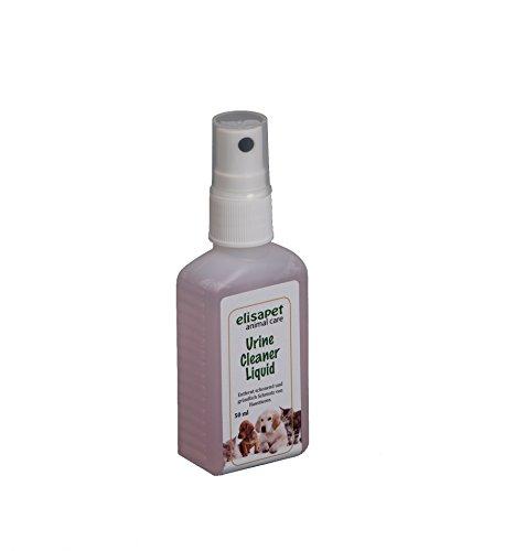 urine-cleaner-liquid-50ml-zum-entfernen-von-urin-und-uringeruch-und-zur-losung-von-markierungen