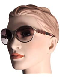 Gafas de sol de diseñador Missoni MI64802 - TH