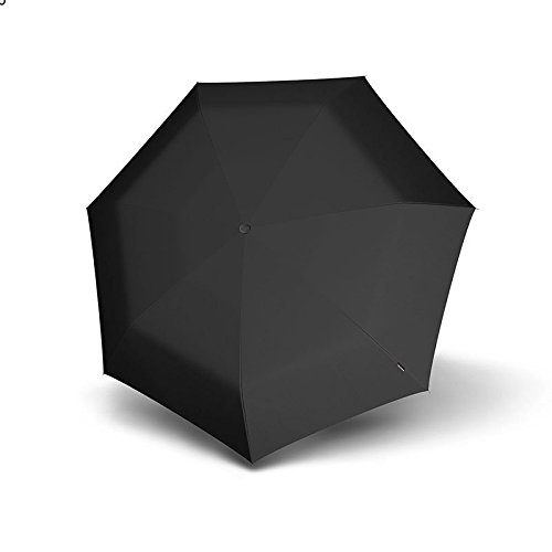 knirps-806-100-floyd-duomatic-umbrella-black