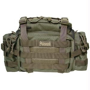 maxpedition-hiking-backpack-sabercat-versipack-23-liters-green-maxp-426-g