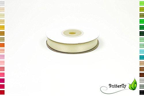 25m-rolle-satinband-12mm-ivory-ecru-820-deko-band-satin-geschenkband-schleifenband-dekoband-dekorati