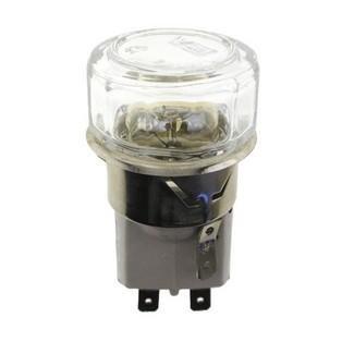 bussola-oblo-6805-forno-kelvinator-f254fin