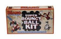the-beano-super-bouncy-ball-kit
