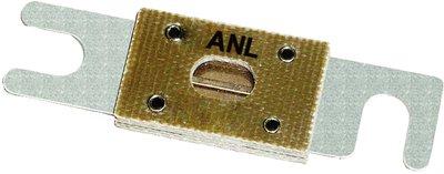 BEP ANL Fuse, IP300P/DSP, 300 Amp