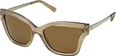 Michael Kors 0MK2072 Gafas de sol, , 56 para Mujer