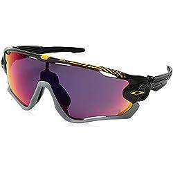 Gafas de Sol Oakley JAWBREAKER OO 9290 CARBON/PRIZM ROAD hombre