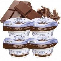 Fresubin Crème au Chocolat - 4 X 200 g