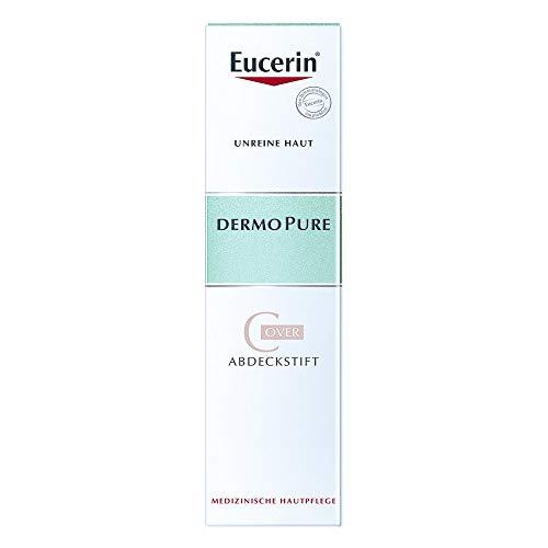 Eucerin Dermopure Abdeckstift 2.5 g