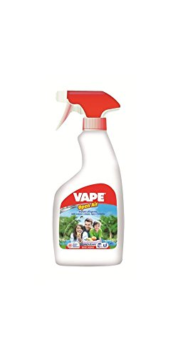 vape-open-air-trigger-insecticide-spray-500-ml
