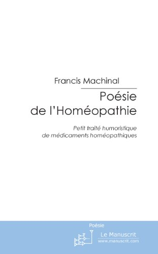 posie-de-l-39-homopathie