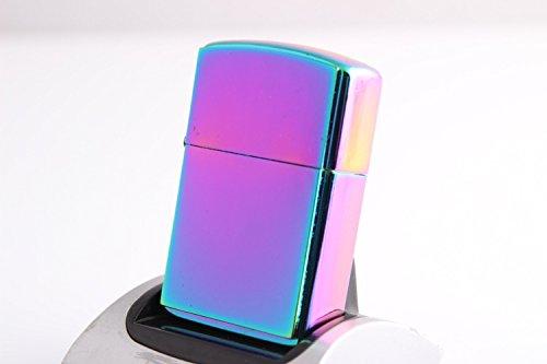 windproof-metal-oil-lighters-rainbow