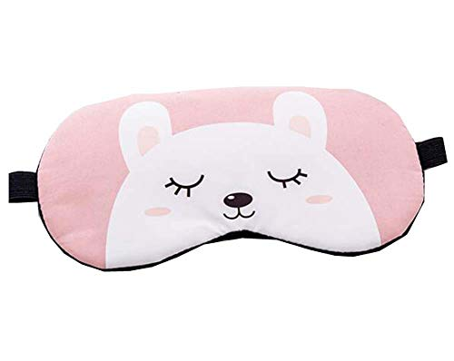 Hochwertige Schlafbrillen, Schattierung der besten Schlafmaske, Komfortable Schutzbrille