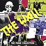 Songtexte von The Wall - The Punk Collection
