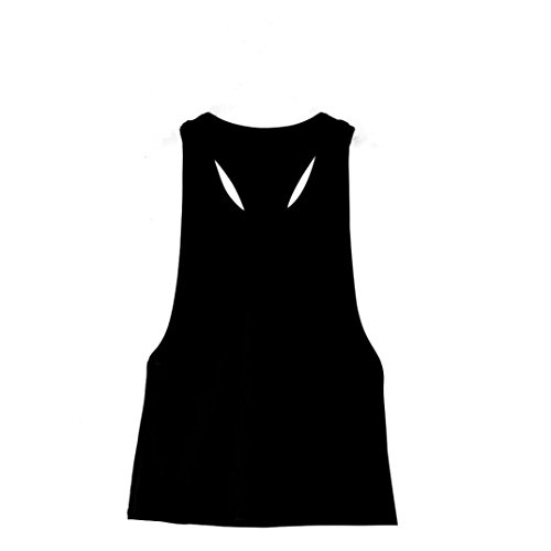 Oyedens-Summer-Sexy-Women-Tank-Tops-Quick-Dry-Loose-Gym-Fitness-Sport-Sleeveless-Vest