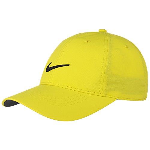 Nike legacy91Tech–Casquette de golf pour homme, taille unique Taille unique lima (358)